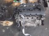 Контрактные двигатели из Японий на Хендай Соната G4KC 2.4 за 450 000 тг. в Алматы