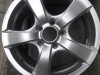 Диски на Форд фокус за 60 000 тг. в Караганда