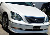 Toyota Celsior 2006 года за 2 400 000 тг. в Алматы – фото 5