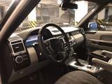 Land Rover Range Rover 2009 года за 9 400 000 тг. в Алматы – фото 5