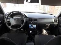 ВАЗ (Lada) 2172 (хэтчбек) 2011 года за 1 170 000 тг. в Уральск