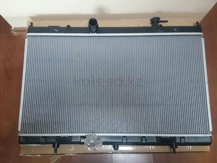 Основной радиатор за 150 000 тг. в Алматы – фото 2