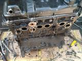 Мотор 1, 8 за 35 000 тг. в Шымкент – фото 3
