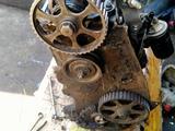 Мотор 1, 8 за 35 000 тг. в Шымкент – фото 5