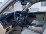 Toyota Land Cruiser 2012 года за 21 500 000 тг. в Актау – фото 5