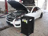 Заправка кондиционеров автомобиля в Костанай – фото 5