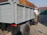 ЗиЛ  4502 1989 года за 1 050 000 тг. в Алматы
