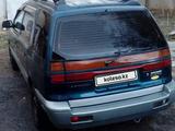 Mitsubishi Chariot 1997 года за 1 400 000 тг. в Алматы – фото 5