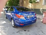 Hyundai Accent 2011 года за 3 700 000 тг. в Павлодар – фото 3