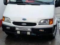 Ford Transit 1996 года за 1 300 000 тг. в Шымкент