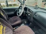 Volkswagen Golf 1993 года за 1 500 000 тг. в Шымкент – фото 3