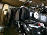Двигатель на ниву ваз 2121 за 460 000 тг. в Караганда – фото 4