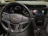 Cadillac XT5 2019 года за 22 200 000 тг. в Алматы – фото 3