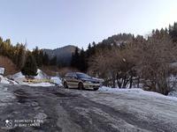 Subaru Outback 2000 года за 3 400 000 тг. в Алматы