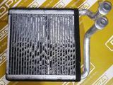 Радиатор печки Superb Суперб за 15 000 тг. в Нур-Султан (Астана)