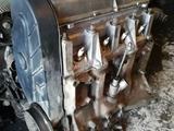 Двигатель за 180 000 тг. в Нур-Султан (Астана)