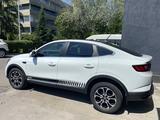 Renault Arkana 2020 года за 10 500 000 тг. в Алматы – фото 5
