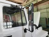 ГАЗ  3307 2005 года за 5 000 000 тг. в Павлодар – фото 4