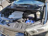 Toyota Highlander 2011 года за 12 500 000 тг. в Павлодар – фото 3