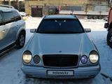 Mercedes-Benz E 290 1997 года за 1 500 000 тг. в Нур-Султан (Астана)