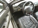 ВАЗ (Lada) 2170 (седан) 2008 года за 850 000 тг. в Костанай