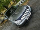 ВАЗ (Lada) 2170 (седан) 2008 года за 850 000 тг. в Костанай – фото 5