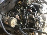 Акпп 2wd на Хонда Одисей 1999-2003 за 160 000 тг. в Алматы