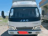 JAC  4102 2013 года за 3 450 000 тг. в Семей – фото 3