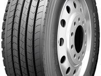 Грузовая шина Roadx vn RH 621 385/65R22.5 за 126 200 тг. в Петропавловск