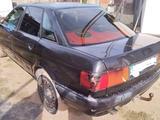 Audi 80 1993 года за 1 100 000 тг. в Актобе – фото 5