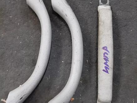 Ручки потолочные на Subaru Impreza за 1 111 тг. в Алматы