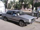 Volkswagen Jetta 1988 года за 700 000 тг. в Павлодар – фото 4