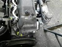 4д56 Двигатель привозной контрактный с гарантией за 480 000 тг. в Павлодар