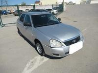 ВАЗ (Lada) 2172 (хэтчбек) 2012 года за 984 000 тг. в Актау
