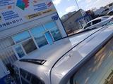 Toyota Hilux Surf 1996 года за 3 500 000 тг. в Уральск – фото 3