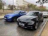 BMW 328 2012 года за 8 800 000 тг. в Актау