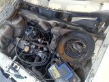 Мотор ваз 2109 за 130 000 тг. в Усть-Каменогорск