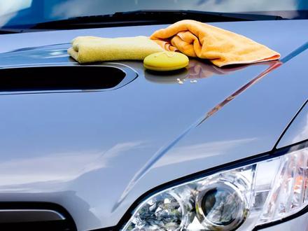 Сделать свой автомобиль лучше уже сегодня! в Павлодар
