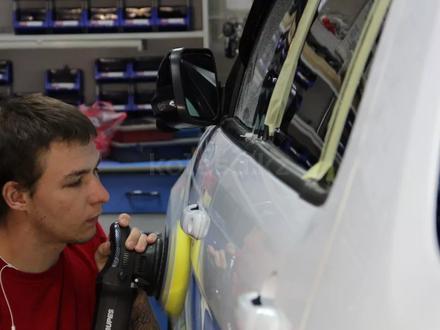 Сделать свой автомобиль лучше уже сегодня! в Павлодар – фото 2