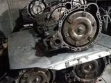Тойота Десятка каропка обьём 3 Контакты 3, ПРИВАЗНОЙ за 90 000 тг. в Алматы – фото 4