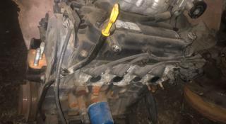 Двигатель 1.0 за 180 000 тг. в Алматы