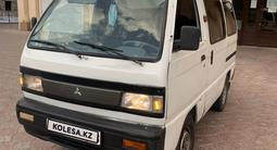 Daewoo Damas 2000 года за 730 000 тг. в Тараз