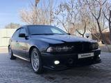 BMW 523 1999 года за 2 800 000 тг. в Алматы