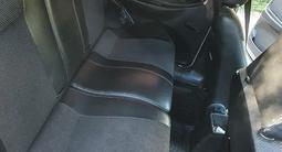 Chevrolet Niva 2015 года за 3 300 000 тг. в Семей – фото 4