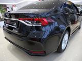 Toyota Corolla 2020 года за 9 730 000 тг. в Караганда – фото 5