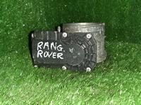 Дроссельная заслонка на Land Rover Range Rover Sport 4.4 за 50 000 тг. в Алматы