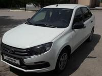 ВАЗ (Lada) 2190 (седан) 2019 года за 3 700 000 тг. в Актобе