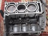 Двигатель Мерс 2.6 за 150 000 тг. в Атырау