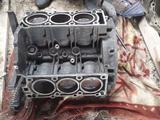 Двигатель Мерс 2.6 за 150 000 тг. в Атырау – фото 2