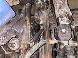 Хонда акорд рейка рулевая за 50 000 тг. в Кокшетау – фото 3